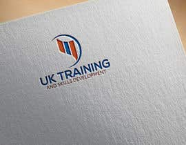 #52 for UK TRAINING AND SKILLS DEVELOPMENT by graphicrivar4