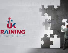 #50 for UK TRAINING AND SKILLS DEVELOPMENT by muaazbintahir