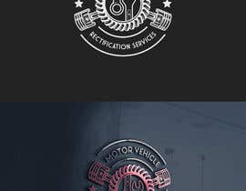 #15 for Business logo by muhtasimislamome