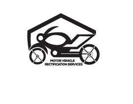 #9 cho Business logo bởi putulbegom87