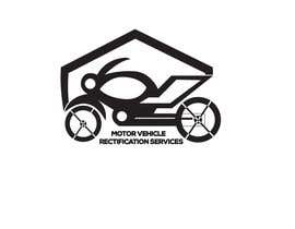 #9 for Business logo by putulbegom87