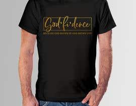 #16 cho Need two simple designs for tshirts bởi teehut777