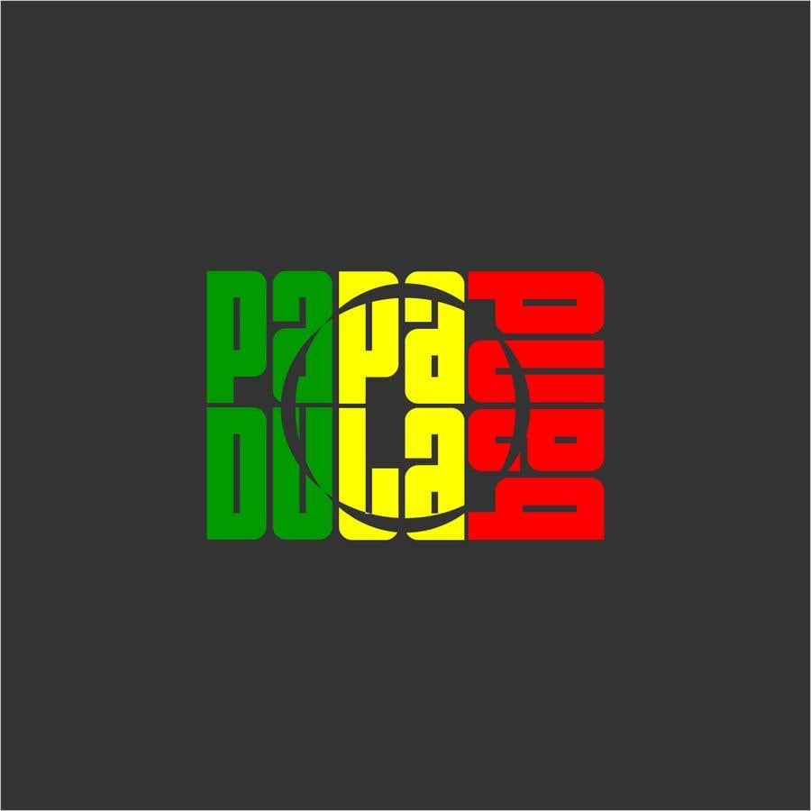 Bài tham dự cuộc thi #                                        93                                      cho                                         Bandlogo for a Reggae Band: Papa Dula Band