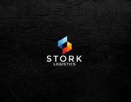 #84 for Logo for Distribution / Logistics company by kazitanvirhossai
