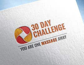#18 for 30-Day Challenge - You Are One Massage Away! by ProGraphics4u