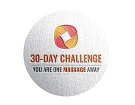 #19 for 30-Day Challenge - You Are One Massage Away! by ProGraphics4u