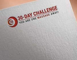 #21 for 30-Day Challenge - You Are One Massage Away! by furqaneyrie