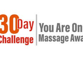 #2 for 30-Day Challenge - You Are One Massage Away! by amrkhaled32