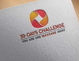 #25 for 30-Day Challenge - You Are One Massage Away! by zahid4u143