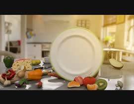 #98 cho Food Youtube Channel Intfo bởi SpectrumYoutube