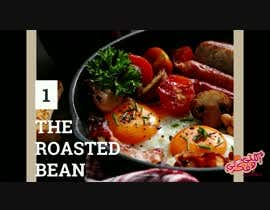 #99 cho Food Youtube Channel Intfo bởi amin01010