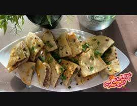 #104 cho Food Youtube Channel Intfo bởi trabelsidali