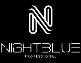 Nro 4 kilpailuun Icon for logo käyttäjältä designersubhra