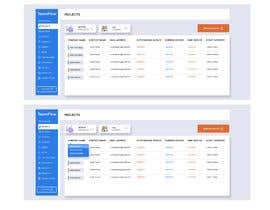 Nro 11 kilpailuun Web Designer/Developer Contest käyttäjältä Arbiter159
