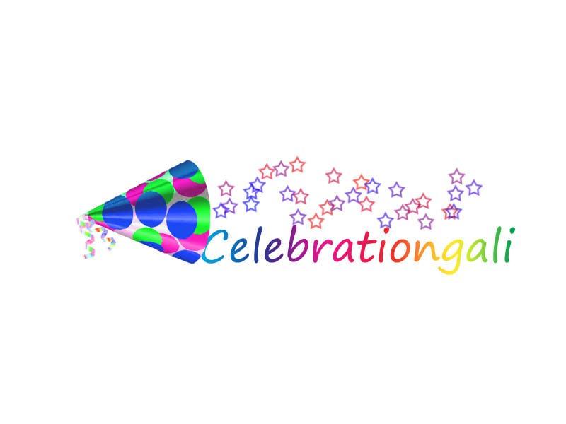 Inscrição nº 21 do Concurso para Logo Design for a new Web Portal