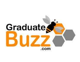 Nro 56 kilpailuun Design a Logo for my website käyttäjältä Navneet6569
