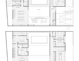 #48 untuk Innovative House Design oleh giselavarela