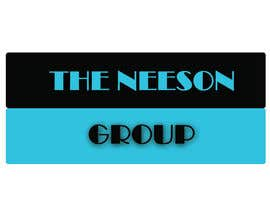 #44 cho Design a Logo for THE NEESON GROUP bởi stefannikolic89