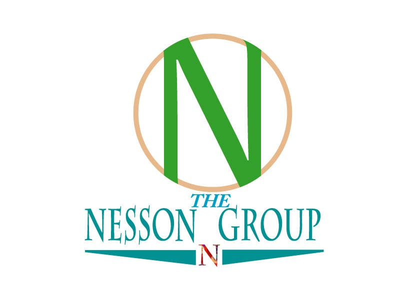 Contest Entry #35 for Design a Logo for THE NEESON GROUP