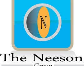 #43 cho Design a Logo for THE NEESON GROUP bởi Jaam123