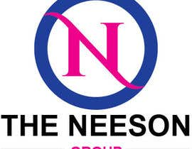 #16 pentru Design a Logo for THE NEESON GROUP de către SahilSagar88