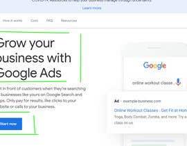 advicebdofficial tarafından Google Adword Guru Wanted için no 19