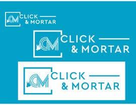 nº 137 pour Créer un icône pour notre logo existant par mdmoniruzzamanm2