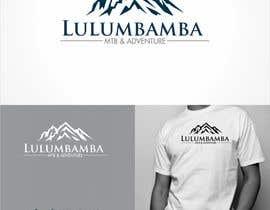 #23 cho Logo for mountain bike adventure tours bởi Zattoat