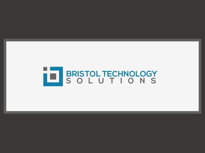 Penyertaan Peraduan #                                        36                                      untuk                                         Design a Logo for Information Technology Company