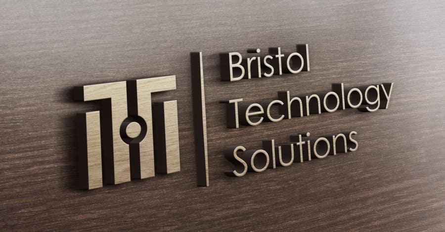 Penyertaan Peraduan #                                        26                                      untuk                                         Design a Logo for Information Technology Company