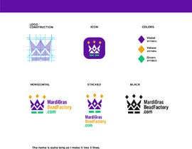 #232 for Need a logo - 22/07/2020 05:46 EDT by prasabdilah