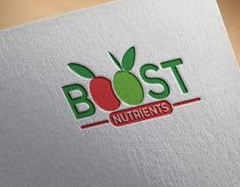 #160 cho Need a fresh logo design bởi porimol1