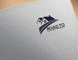 #110 for design a logo - 22/07/2020 15:23 EDT by psisterstudio