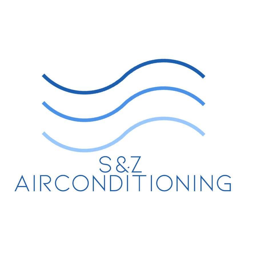 Proposition n°                                        24                                      du concours                                         making logo