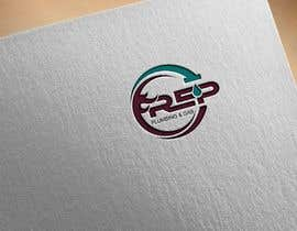 #309 untuk Create a logo for a plumbing & heating company oleh MARJAN70