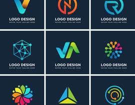 #35 for Build a logo for NestFood af Kunaltayade2