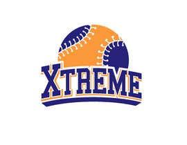 #171 for Softball Travel Team Logo Contest by ciprilisticus