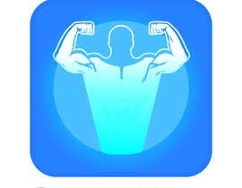 #13 cho Design a Logo for IOS App store bởi cuongprochelsea
