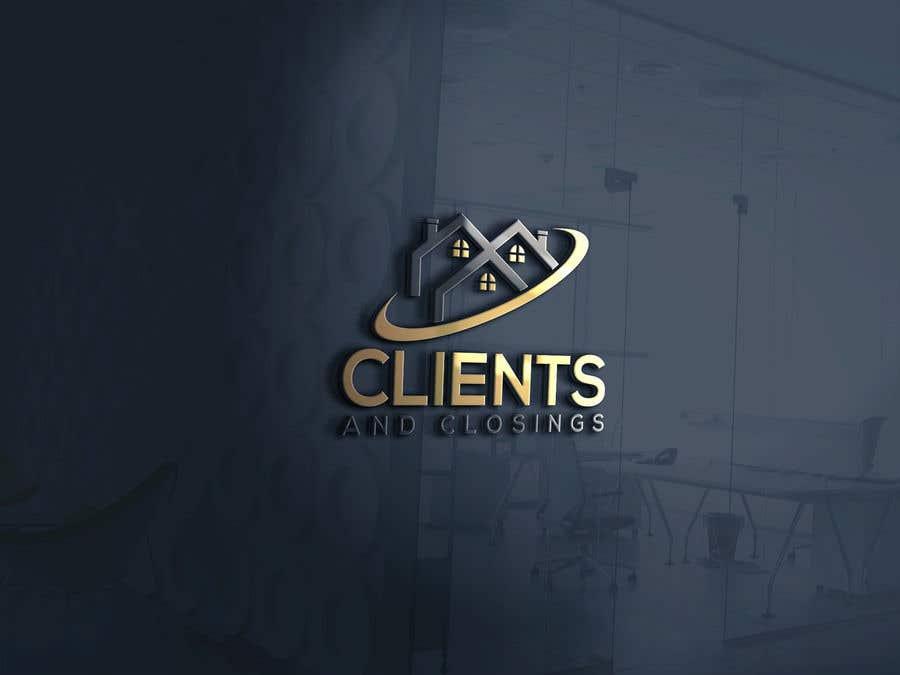 Конкурсная заявка №                                        2280                                      для                                         Logo Design