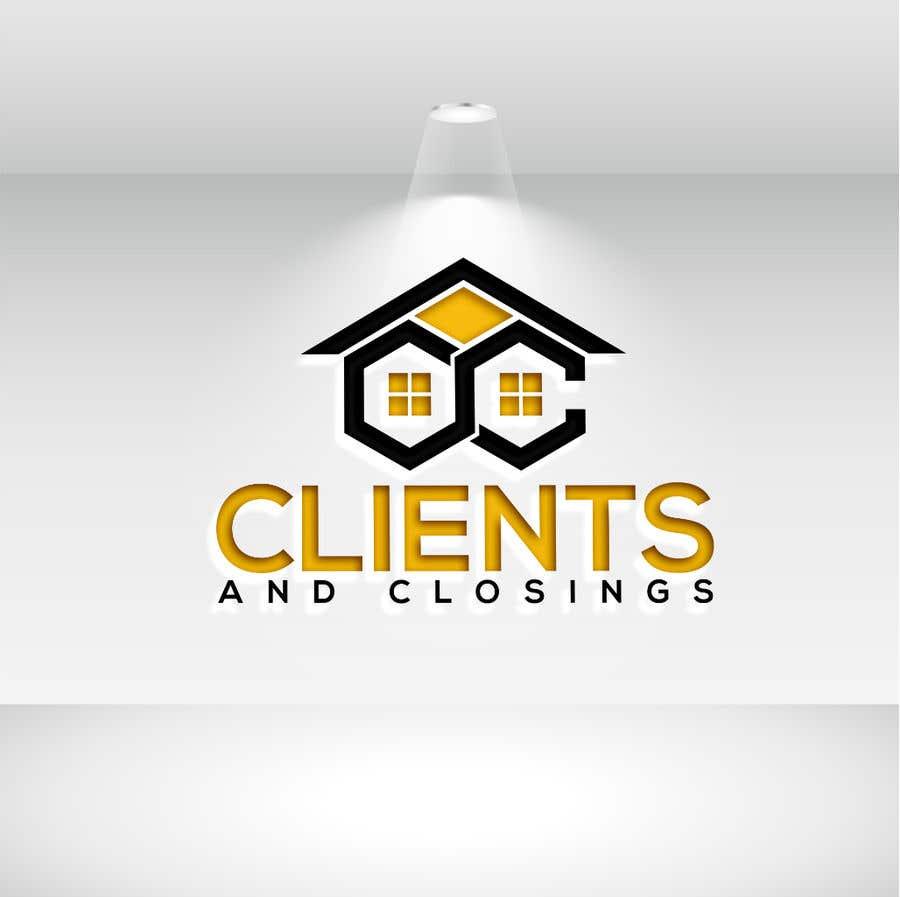 Конкурсная заявка №                                        2035                                      для                                         Logo Design