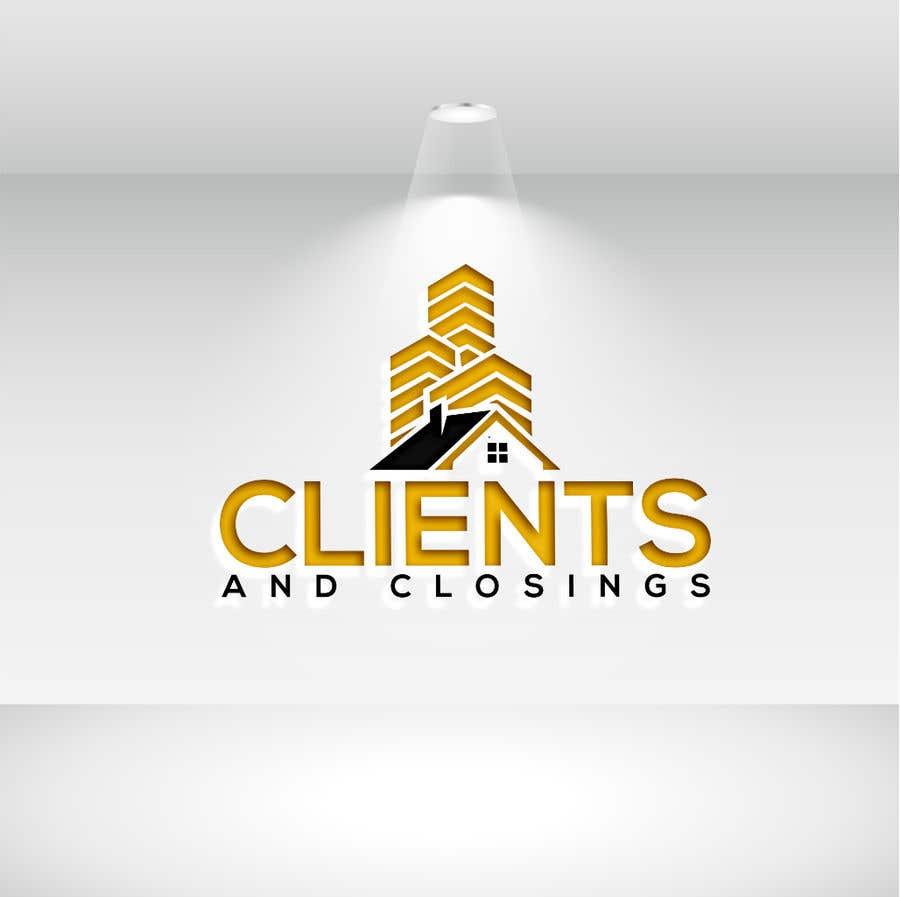 Конкурсная заявка №                                        2100                                      для                                         Logo Design