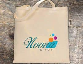#24 for online shopping logo by nikdesigns
