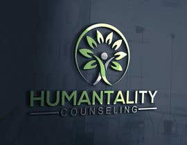 mdsorwar306 tarafından logo for counseling office. Counseling individuals, families, couples. için no 182
