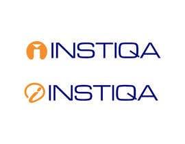 Nro 84 kilpailuun Logo design contest käyttäjältä Mostaq418
