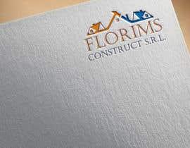 Nro 232 kilpailuun logo design for construction/ remodeling company käyttäjältä BDSEO