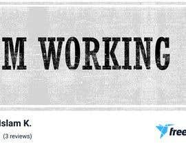 #39 untuk Build a website for BarkingWell media. oleh sadikkhan491