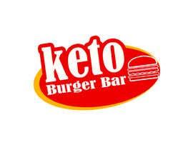#32 for need a logo / brand identity for new burger restaurant by MoamenAhmedAshra