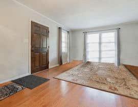 nº 17 pour Remove Clutter from 10 Photos par Sabidkhan071