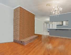 nº 21 pour Remove Clutter from 10 Photos par roxagor3400