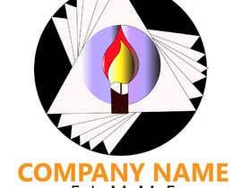 nº 30 pour creer un logo par safans225